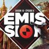 Gamekult l'émission #308 : Titanfall 2 / Civilization VI