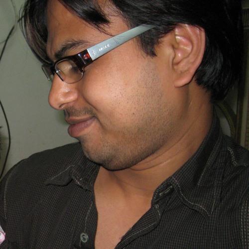 Aaye Ho Meri Zindagi mmeron