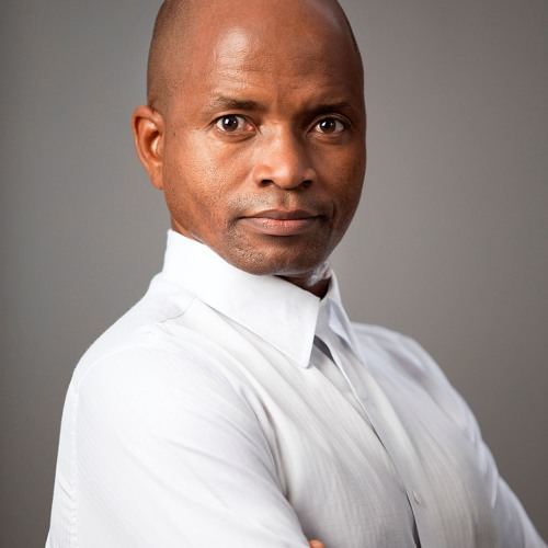 INNOVATION FEATURE WITH NNAMDI ORANYE_WITH ANTONY SEEFF
