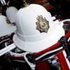 Royal Marines Orkney Concert Part 1
