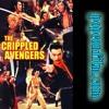 TPOF Ep 53 Crippled Avengers