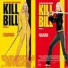 TPOF Ep 59 Kill Bill 1 and 2