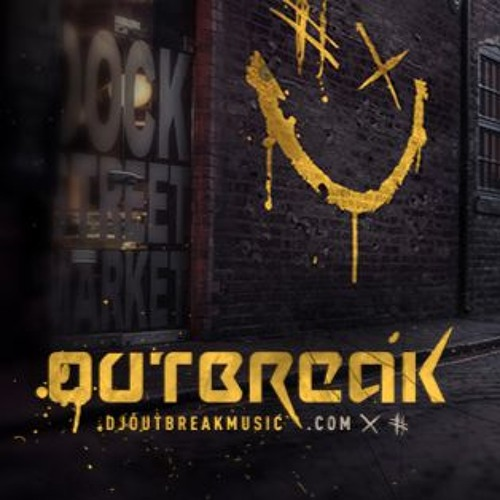 Outbreak Ft. MC D - Payback