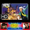 TPOF Ep 68 Lupin 3: The Castle of Cagliostro