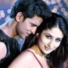 You Are My Sonia K3G FT Abir