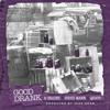 2 Chainz - Good Drank ft Quavo & Gucci Mane (C+S)