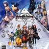 Download Simple and Clean Ray of Hope MIX (KH2.8)