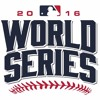 2016 WORLD SERIES  - Cleveland at Chicago - Mike Bernard of OTM Sports previews game 3