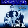 Lochman - Cover Munsters Theme 🔗(Free Download)🔗  📽
