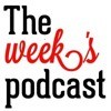 The Weeks Podcast #001