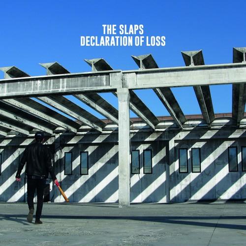Declaration Of Loss
