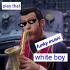 We Are Number One (Vylet Remix)