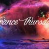 LDN FM Trance Thursday show. Episode 33
