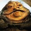 Jabba the Hutt Impression