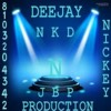 APSARA AALI - MIX BY DEEJAY N K D PRODUCTION FROM JABALPUR - 81@32@4342