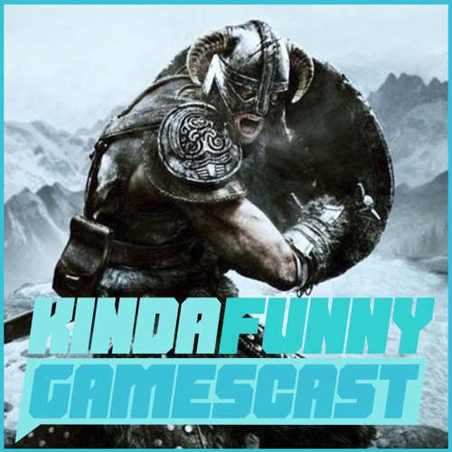 Review Policies and The Voice Actor Strike - Kinda Funny Gamescast Ep. 92