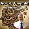 Rabbi Akiva Tatz - The Voice of Truth: Beyond Prophecy Oct 26