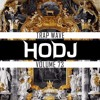 ︻╦╤─ HODJ - Trap Wave Volume 73 ─╤╦︻