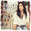 """Chat w Country music star Nicole Rayy on album """"Dig"""" & single """"Bow and Arrow""""."""