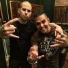How Avenged Sevenfold kept the 'The Stage' a secret