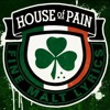 Cypress Hill [House Of Pain  1990's Album]     [Download Free]