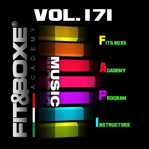 Fit&Boxe Vol.171 Demo