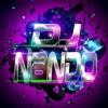 70 - Cuatro Babys - Maluma Ft Noriel, Bryant Myers, Juhn [ Dj Nando L-Mix 2k16 ] Trap Portada del disco