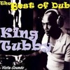 king tubby - the best of king tubby album mixed