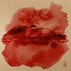Red Axes, Moscoman & Krikor - Subaru Pesha (Instrumental)