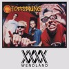 The Offspring - Pretty Fly (Wendland Bootleg) [FREEDOWNLOAD]