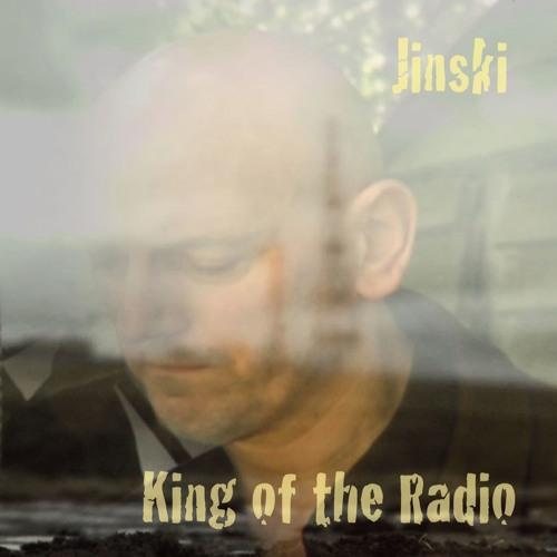 King Of The Radio