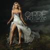 Carrie Underwood Blown Away Mp3