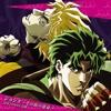 Download Hiroaki