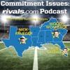 CI Conversations: Oklahoma Head Coach Bob Stoops