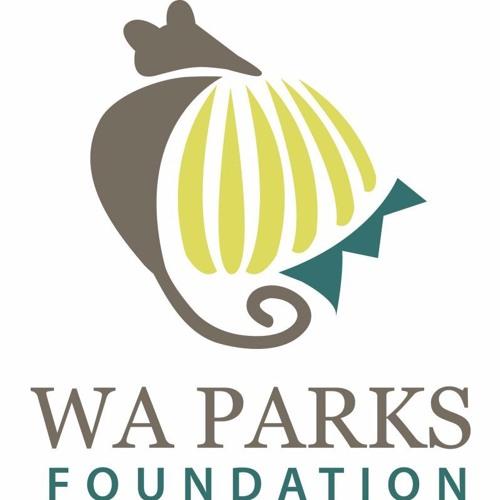 WA Parks Foundation