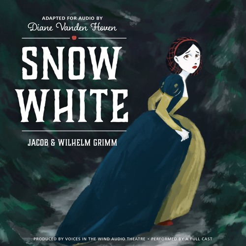 Snow White Preview