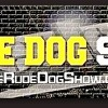 Rudy Reyes on TheRudeDogShow w Cory Aldridge - World Series: Cubs-Indians Games 1&2 Ep 44 102716