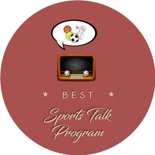 Best Sports Talk Program - Mike and AJ Show