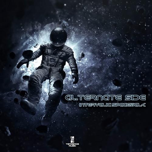 Alternate Side - Intervalic Spacewalk