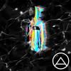 Chiaroscuro ft. L8ye • Prod. WHITE KATANA + FreshyBoyz