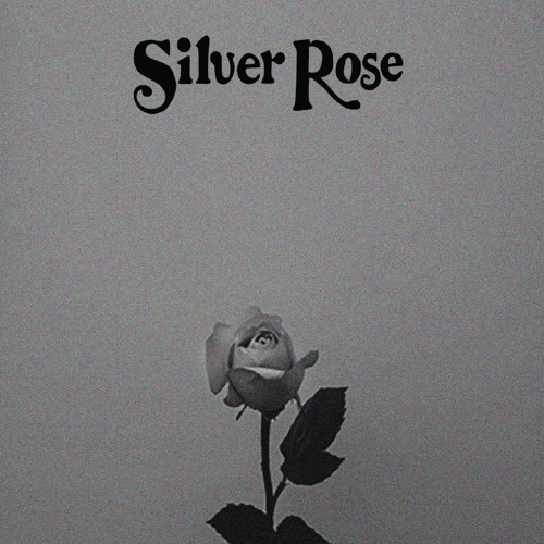 Silver Rose