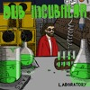 Dub Incubator -  Ganja Bass
