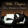 Willie Clayton-Put It On Me