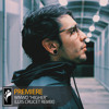 "Premiere: WNWD ""Higher"" (Luis Crucet Remix)"