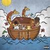 Download Still Good (ft Alex Wiley, Mick Jenkins, & Donnie Trumpet) [Prod. Rollie] Mp3