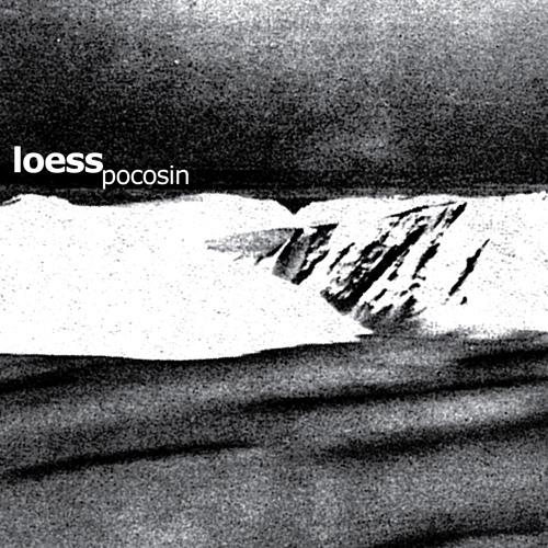 Loess - Striae