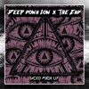 Deep Down Low (VIP) vs. The End (VIP) (WCKD Mashup) [CLICK BUY TO DOWNLOAD]