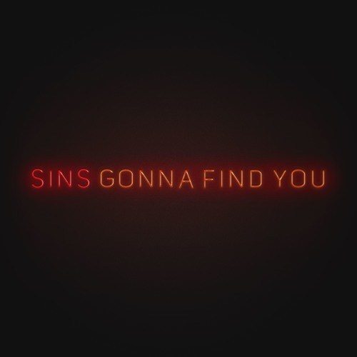 Sin's Gonna Find You