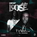 Chief Keef Loose (Ft. Lil Reese) Artwork