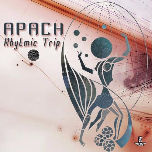 Apach - Rhytmic Trip [TNDM018]